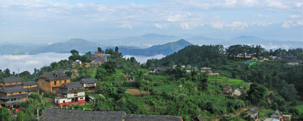 Bandipur Nepal  city pictures gallery : Bandipur , Nepal « Suggest Nepal | Write a suggestion about any place ...