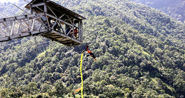 helicopter bungee jump with Bungy Bungee Jumping In Hemja Pokhara Nepal on Stratosphere Las Vegas additionally 2 additionally David Spade Cnn Heroes An All Star Tribute 04 further Top 10 Best Bungee Jumping Locations In The World likewise Bungy Bungee Jumping In Hemja Pokhara Nepal.
