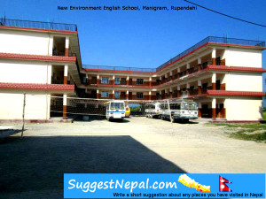 new-environment-english-school-manigram-1