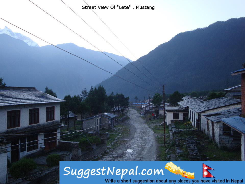 street-view-of-lete
