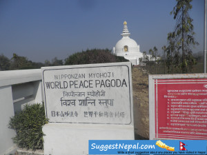 world-_peace_pagoda_1