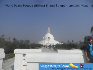world_peace_pagoda_2.JPG