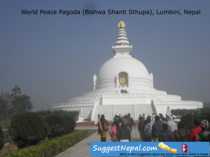 world_peace_pagoda_3.JPG